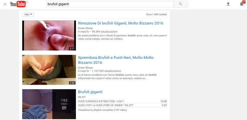 video-youtube-brufoli-giganti